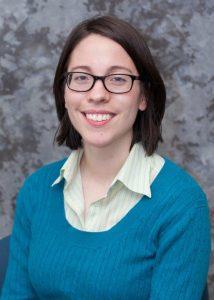 Veronica Cravener Interests Needs Wants Mediation