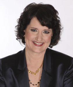 Linda Swindling Complainers Energy Drainers
