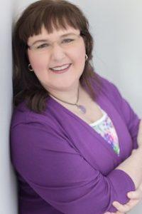 Tami Stackelhouse Doctor Fibromyalgia